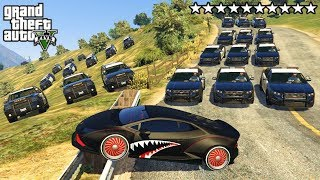 GTA 5 Thug Life #50 ( GTA 5 Funny Moments )