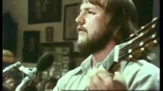 Fredl Fesl - Schimmelwirt (Jodler) 1976
