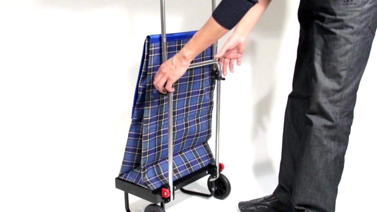Складные хозяйственные сумки тележки рюкзаки для охоты и рыбалки интернет магазин