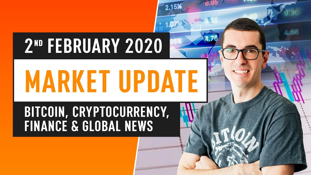 cryptocurrency tax feb 2021