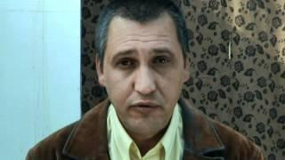 Интерны, Реальные пацаны и ТНТ-комедия  - 15 марта
