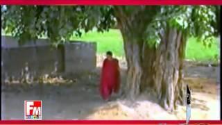 yaadon shaman ali mirali new album 130; kashish tv new song 2012.