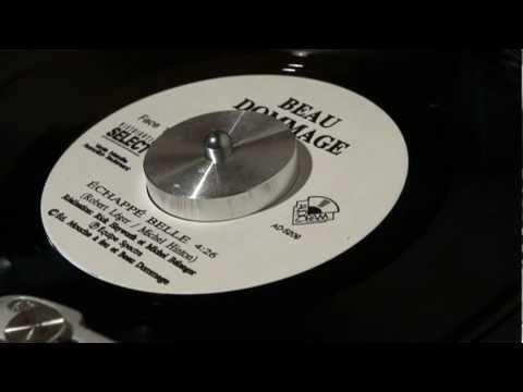 beau-dommage-echappe-belle-1994-audiogram-rpmcanada1971