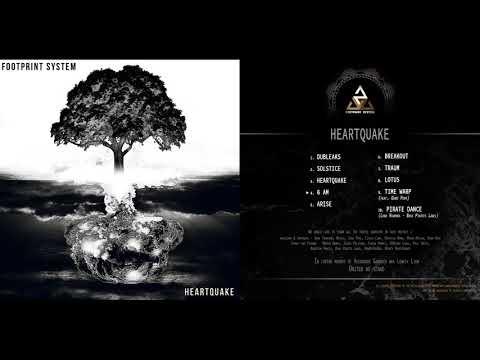 footprint-system---heartquake-[full-album]