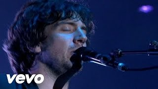 Snow Patrol - Chasing Cars (Live at V Festival, 2009)