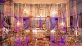 indian wedding planner in houston texas