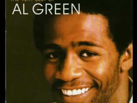 Al Green - You Are So Beautiful