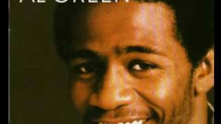 Watch Al Green You Are So Beautiful video