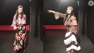 Dances Bihor
