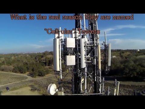 11 Cellular & Wifi DARK SECRETS You Must Hear Now & 3 BONUS Features