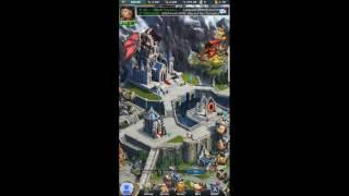 Kingdoms mobile newbie guide! screenshot 4
