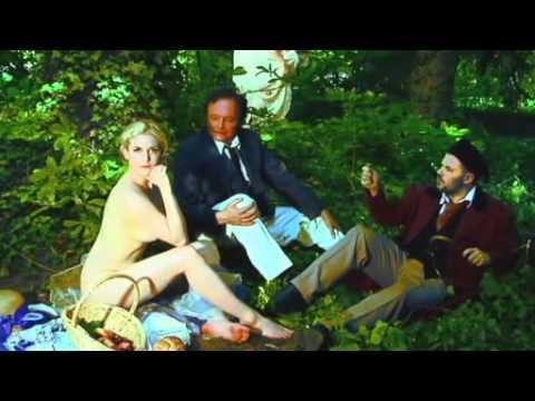 Souvenir la premiere video de yasmine la salope beurette - 2 1