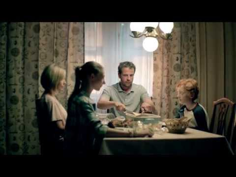 CENTROPOL ENERGY   Posviťte si na rodinný rozpočet (TV spot) Centropol Energy