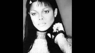 Janet Jackson - Where Are You Now