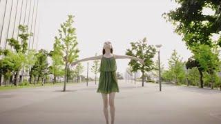 「Tonight」収録、CHIHIRO ニューアルバム「About LOVE」(XQBZ-1614 ¥...