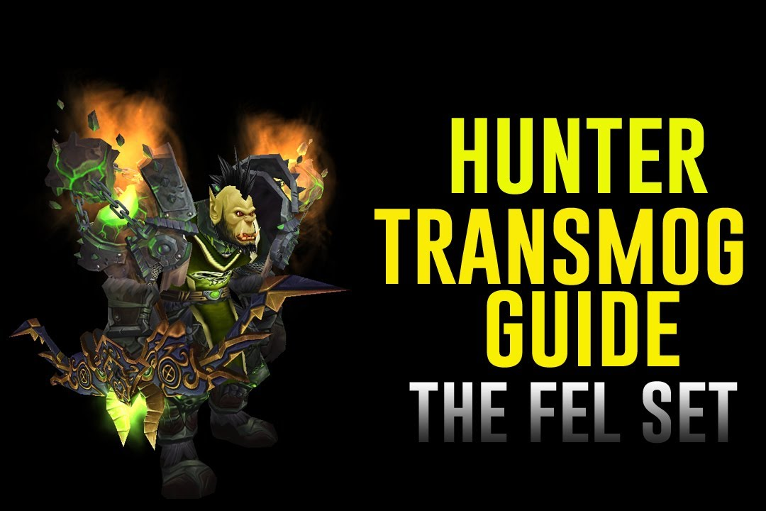 hunter episode guide: