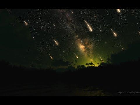 Смотреть клип [Musical design] Fillchi - Autumn Starfall онлайн бесплатно в качестве