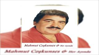 Download Mahmut Coşkunses & Ağlama Yar  [© Şah Plak] Official Audio Mp3