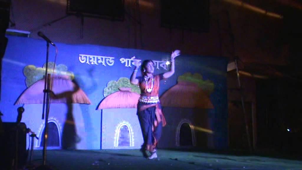 Sawana gagane ghor ghanaghata lyrics