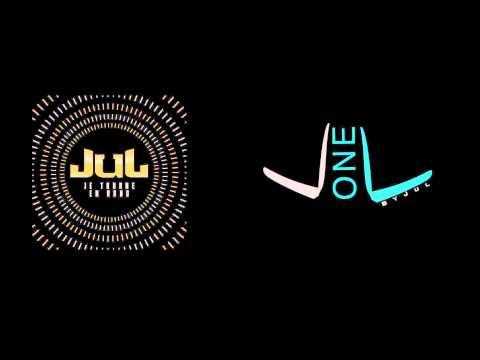JUL // JE TOURNE EN ROND // (JTER)
