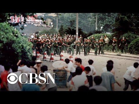 tiananmen-square-protesters-recount-massacre-30-years-later
