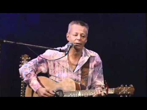 Tommy.Emmanuel-still can't say goodbye
