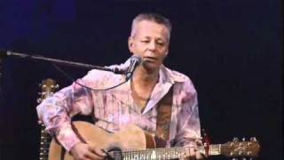Tommy.Emmanuel-still can