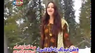 Video YouTube   kala joda {by afshan zebi} download MP3, 3GP, MP4, WEBM, AVI, FLV April 2018
