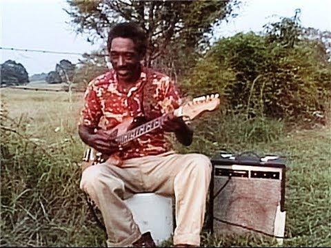 RL Burnside 9-2-78