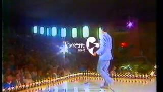 Se intâmpla oricui (Mamaia 1987) - Daniel Iordachioaie