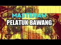 Masteran Pelatuk Bawang  Mp3 - Mp4 Download