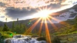 Aap Ke Kareeb Hum Rehte Hain [Full Song] (HD) With Lyircs - Saajan Ki Baahon Mein