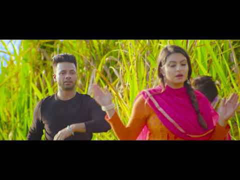 Pakki Saheli (Full Video) | Hammy Kahlon |...