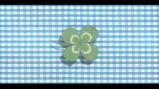 Honey and Clover Trailer