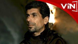 Sheyda - Welate min_ شيدا - ولاتى من - (Kurdish Music)