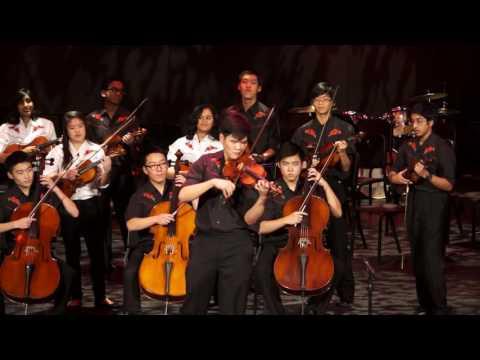 Holiday Hoedown/Jingle Bell Hoedown, Mark Williams/Robert Kerr - Troy Country Fiddlers, 12/15/16