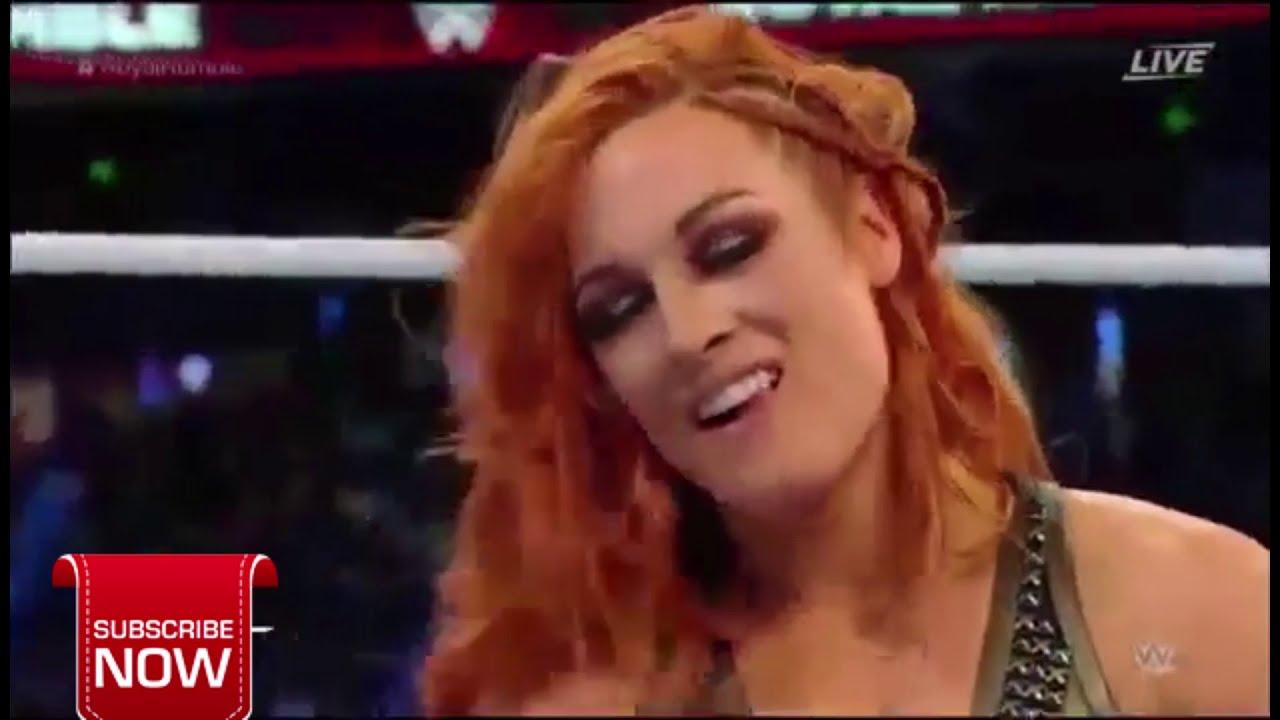 Download WWE Royal Rumble 2019 Highlights HD WWE Royal Rumble 28 Jan 2019