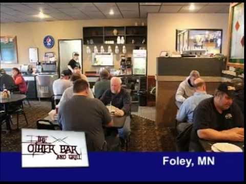 Foley Minnesota