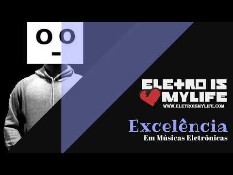 Alok Zeeba & IRO - Ocean Look Remix