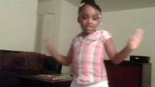 china anne mcclain singing dynamite  Ant Farm:     Alayzsha Taylor