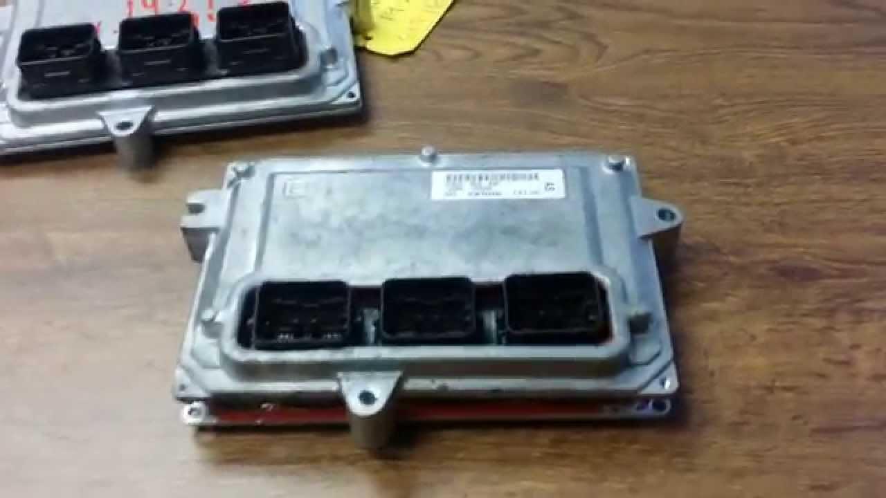 medium resolution of how to program honda ecu immobilizer key after ecu swap