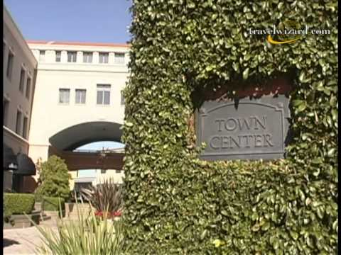 Marin County Travel Videos  Marin County Vacation Videos, Marin County Hotel Videos, Cruise Videos, Video Tours