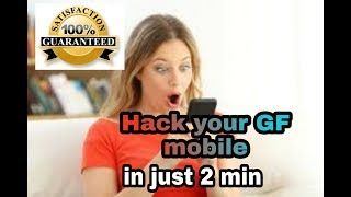 Call recorder prank by Call recorder-intcall |By Used Tech and tricks |for entertainment purpose Video