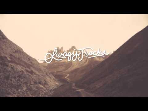 Alex Jordahl - Death Of Me (Prod. Steezefield)