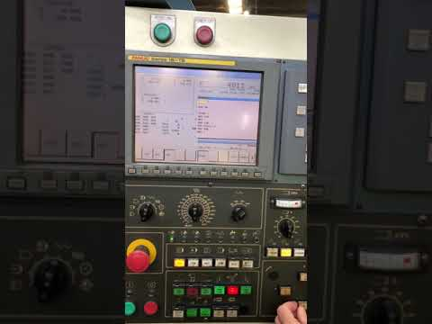 300 APC Alarm - cinemapichollu