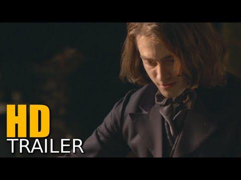 victor-frankenstein---genie-und-wahnsinn-trailer-deutsch-german-(2016)