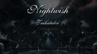 Watch Nightwish Taikatalvi video