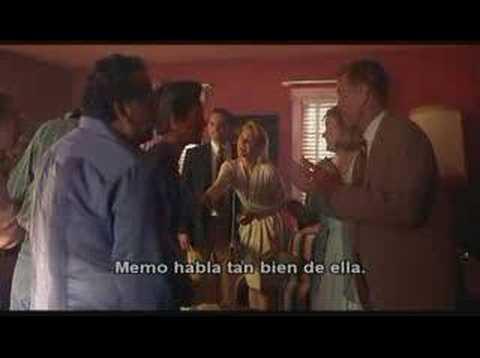 mi familia the movie