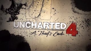 Uncharted 4 : A Thief's End 🔴LIVE STREAM 🎮[ps4 pro]