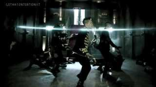 TAEYANG | 2NE1 | Seungri (V.I.) YG Mashup #8 [HD] (+MP3)